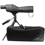 BARSKA-CO11502-20-60×60-Waterproof-Straight-Spotting-Scope-with-Tripod-0-4