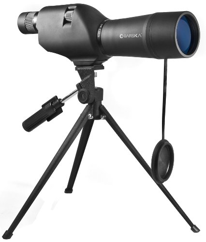 BARSKA-CO11502-20-60x60-Waterproof-Straight-Spotting-Scope-with-Tripod-0