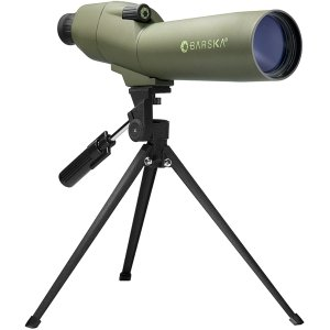 BARSKA-Colorado-Waterproof-Spotting-Scope-0