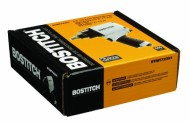 BOSTITCH-BTMT72391-12-Inch-Impact-Wrench-0-0