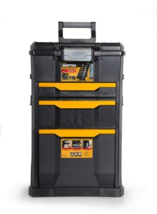 BOSTITCH-BTST19802-Rolling-Tool-Box-0