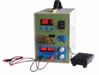 Battery-Spot-Welder-Welding-Machine-Battery-Charger-0