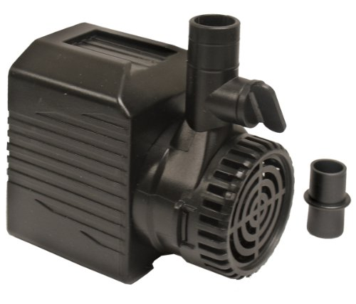 Beckett-Large-Fountain-Pump-400-GPH-0