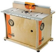 Bench-Dog-40-001-ProTop-Contractor-Benchtop-Router-Table-0