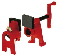 Bessey-BPC-34-34-Inch-H-Style-Pipe-Clamp-0