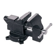 Bessey-BVHW45-Homeowners-Bench-Vise-0