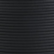 Black-550LB-Military-Nylon-Paracord-Rope-100-Feet-0-0