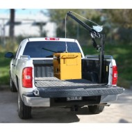 Black-Bull-BB07582-1000-lbs.-Capacity-Pick-Up-Truck-Crane-and-Cable-Winch-0-0
