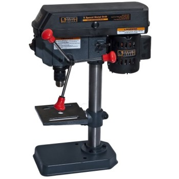 Black-Bull-DP5UL-5-Speed-Drill-Press-0