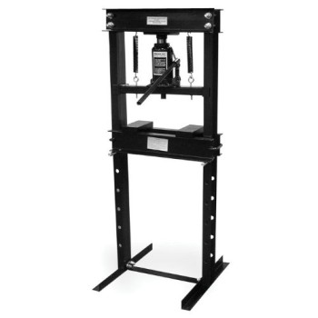 Black-Bull-PRESS20-20-Ton-Shop-Press-0