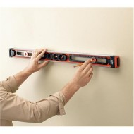 Black-Decker-BDSL10-36-Inch-Gecko-Grip-Level-with-Accu-Mark-0-3