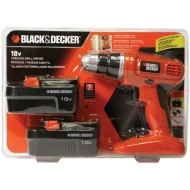 Black-Decker-GCO18SB-2-18-volt-Cordless-DrillDriver-with-2-Batteries-and-Storage-Bag-0-0