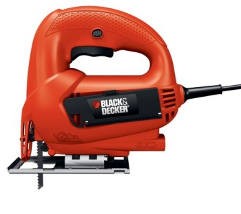Black-Decker-JS515-4.5-Amp-Variable-Speed-Jigsaw-0
