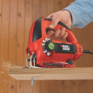 Black-Decker-JS660-Jig-Saw-with-Smart-Select-Dial-0-0