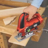 Black-Decker-JS660-Jig-Saw-with-Smart-Select-Dial-0-1