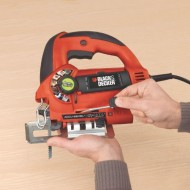Black-Decker-JS660-Jig-Saw-with-Smart-Select-Dial-0-2