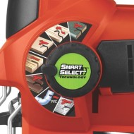 Black-Decker-JS660-Jig-Saw-with-Smart-Select-Dial-0-3