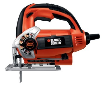 Black-Decker-JS660-Jig-Saw-with-Smart-Select-Dial-0
