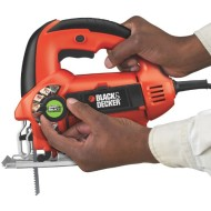 Black-Decker-JS660-Jig-Saw-with-Smart-Select-Dial-0-4