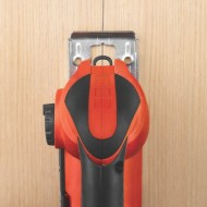 Black-Decker-JS660-Jig-Saw-with-Smart-Select-Dial-0-5