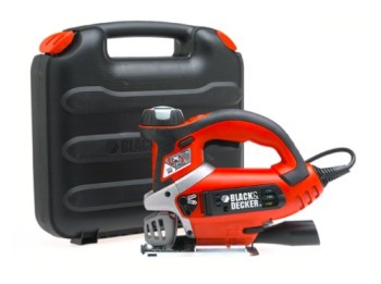 Black-Decker-JS700K-5.5-Amp-Top-Handle-Jigsaw-0