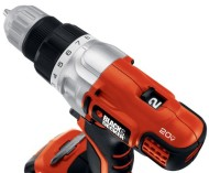 Black-Decker-LDX220SBFC-20-Volt-MAX-Lithium-Ion-DrillDriver-with-Fast-Charger-0-0
