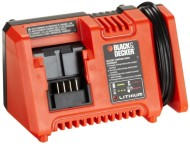 Black-Decker-LDX220SBFC-20-Volt-MAX-Lithium-Ion-DrillDriver-with-Fast-Charger-0-2