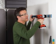Black-Decker-LDX220SBFC-20-Volt-MAX-Lithium-Ion-DrillDriver-with-Fast-Charger-0-3