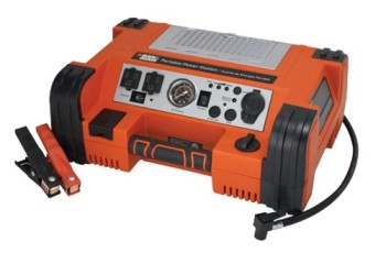 Black-Decker-PPRH5B-Professional-Power-Station-0