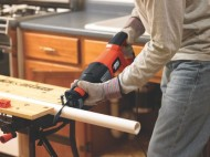 Black-Decker-RS600K-8.5-Amp-Reciprocating-Saw-Kit-With-6-Speed-Control-0-0