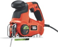 Black-Decker-SCS600-6.0-Amp-Accu-Trak-Saw-with-Smart-Select-Technology-0-0