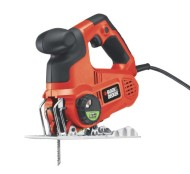 Black-Decker-SCS600-6.0-Amp-Accu-Trak-Saw-with-Smart-Select-Technology-0-1
