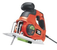 Black-Decker-SCS600-6.0-Amp-Accu-Trak-Saw-with-Smart-Select-Technology-0-2