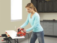 Black-Decker-SCS600-6.0-Amp-Accu-Trak-Saw-with-Smart-Select-Technology-0-3