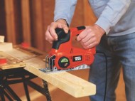 Black-Decker-SCS600-6.0-Amp-Accu-Trak-Saw-with-Smart-Select-Technology-0-4
