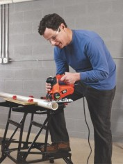 Black-Decker-SCS600-6.0-Amp-Accu-Trak-Saw-with-Smart-Select-Technology-0-5