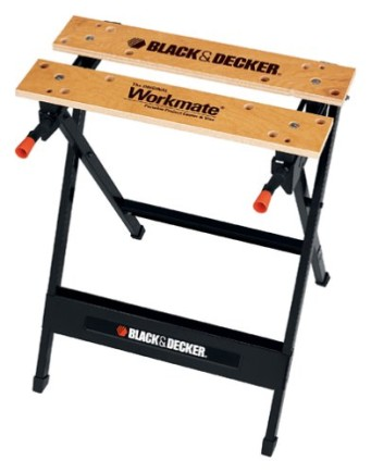 Black-Decker-WM125-Workmate-125-350-Pound-Capacity-Portable-Work-Bench-0