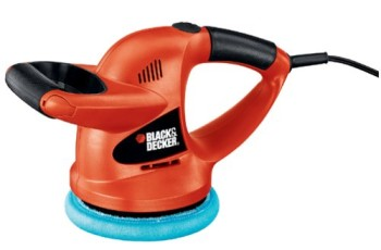 Black-Decker-WP900-6-Inch-Random-Orbit-WaxerPolisher-0