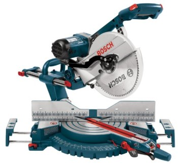 Bosch-5312-12-Inch-Dual-Bevel-Slide-Compound-Miter-Saw-0