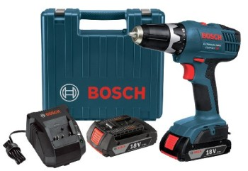 Bosch-DDB180-02-18-Volt-Lithium-Ion-38-Inch-Cordless-DrillDriver-Kit-with-2-Batteries-Charger-and-Case-0