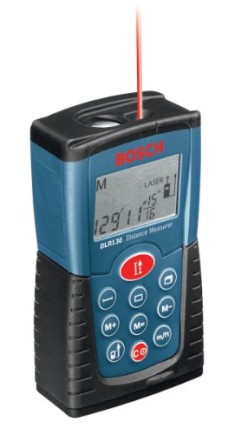 Bosch-DLR130K-Digital-Distance-Measurer-Kit-0