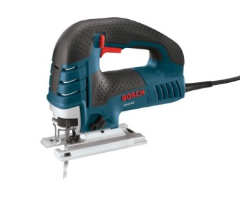 Bosch-JS470E-120-Volt-7.0-Amp-Top-Handle-Jigsaw-0