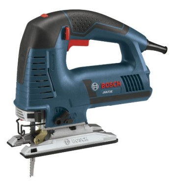 Bosch-JS572EL-120-Volt-Top-Handle-Jig-Saw-With-L-BOXX-2-0
