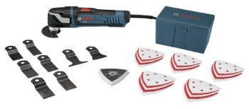 Bosch-MX30EK-35-3.0-Amp-Oscillating-Tool-with-Quick-Change-35-Accessories-and-Case-0