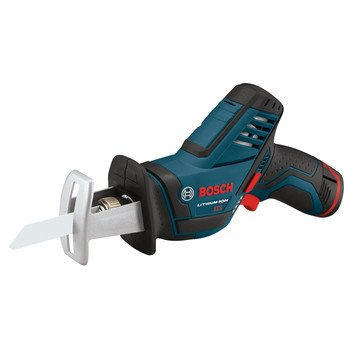 Bosch-PS60-102-12-Volt-Max-Lithium-Ion-Reciprocating-Saw-Kit-with-1-High-Capacity-Battery-and-Charger-0