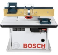 Bosch-RA1171-Cabinet-Style-Router-Table-0-3