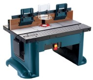 Bosch-RA1181-Benchtop-Router-Table-0-0