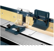 Bosch-RA1181-Benchtop-Router-Table-0-1