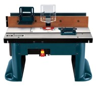 Bosch-RA1181-Benchtop-Router-Table-0