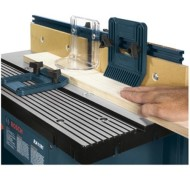 Bosch-RA1181-Benchtop-Router-Table-0-2